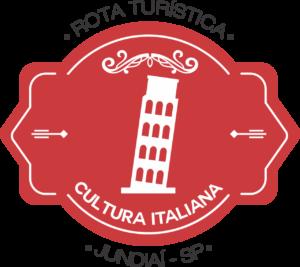 logos-rota-italiana